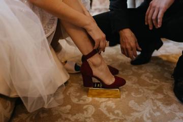 5fdb5c9b58141_wedding_day__180_of_1384_.JPG