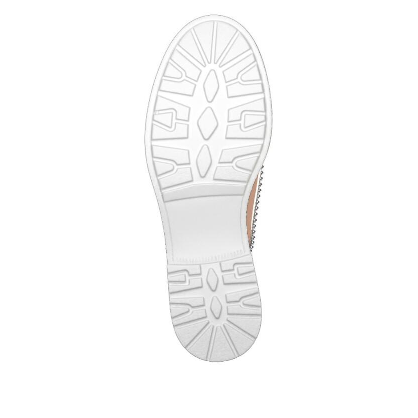Casual-Schuhe 4514