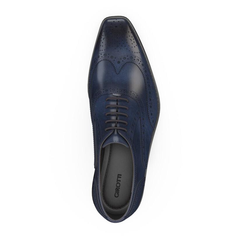 Oxford-Schuhe für Herren 5496