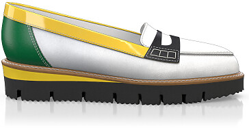 Loafers 14744