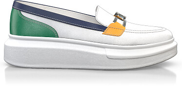 Loafers 14864