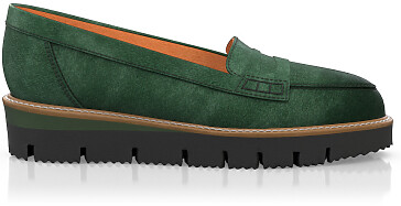 Loafers 2982