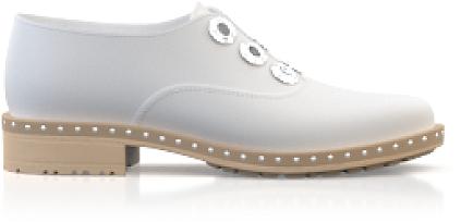 Casual-Schuhe