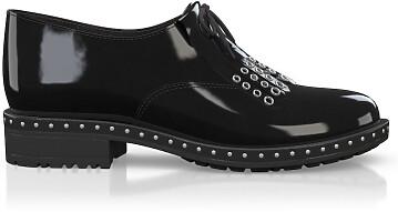 Casual-Schuhe 3282