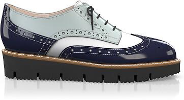 Casual-Schuhe 3342