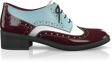 Casual-Schuhe 3343
