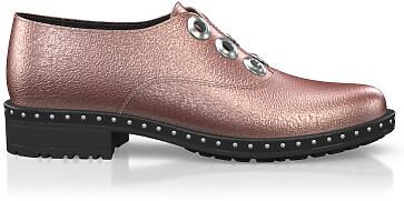 Casual-Schuhe 3433