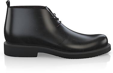 Chukka Boots für Herren 3564