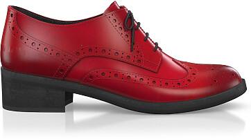 Casual-Schuhe 3685-85