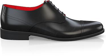 Derby-Schuhe für Herren 1817