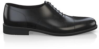 Oxford-Schuhe für Herren 3904
