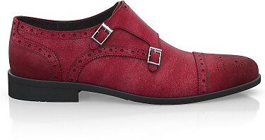 Derby-Schuhe für Herren 3939