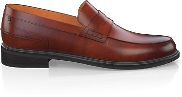 Slip-on-Schuhe für Herren 3947