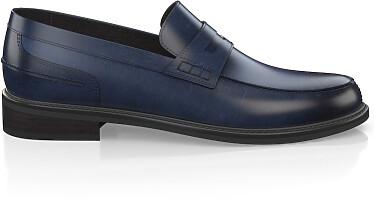 Slip-on-Schuhe für Herren 3950