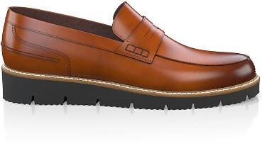 Slip-on-Schuhe für Herren 3955