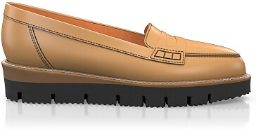 Loafers 4135