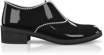 Casual-Schuhe 4202