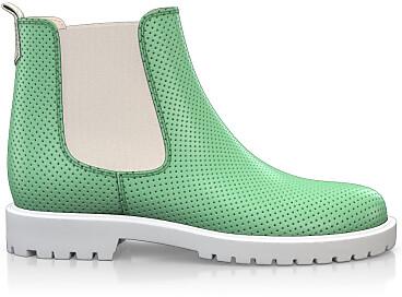 Chelsea Boots für den Sommer 4404