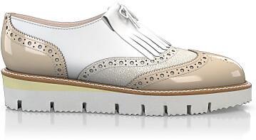 Casual-Schuhe 4530