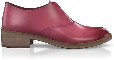 Casual-Schuhe 4583