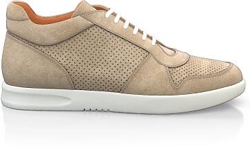 Lässige Herren Sneakers 4992