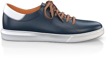 Herren Sneakers 5025