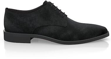 Derby-Schuhe für Herren 5031