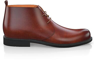 Chukka Boots für Herren 5349