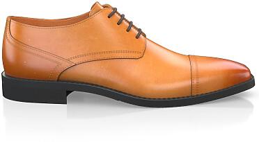 Derby-Schuhe für Herren 5365