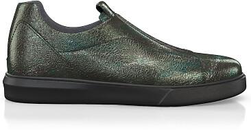 Plateau-Sneakers 5627