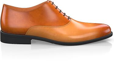 Oxford-Schuhe für Herren 5712