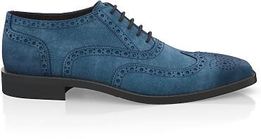 Oxford-Schuhe für Herren 5790