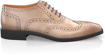 Oxford-Schuhe für Herren 5887