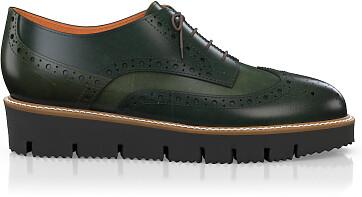 Casual-Schuhe 1644