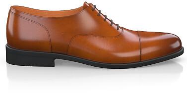 Oxford-Schuhe für Herren 2102