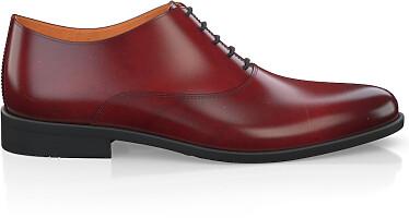 Oxford-Schuhe für Herren 2106