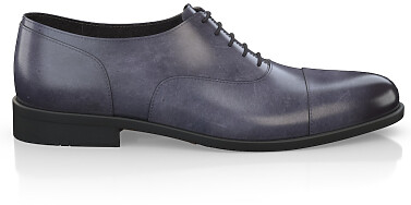 Oxford-Schuhe für Herren 2131