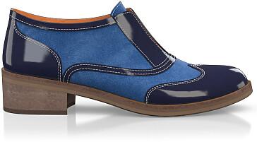 Casual-Schuhe 2291