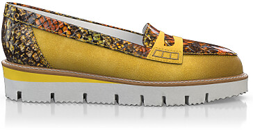 Loafers 8945