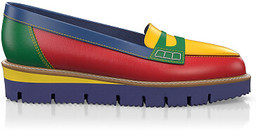 Loafers 9096