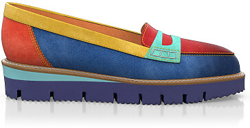 Loafers 9102