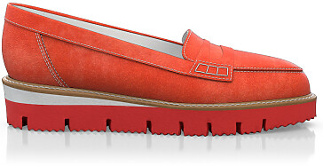 Loafers 9200