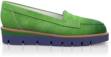 Loafers 9215
