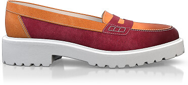 Loafers 2366