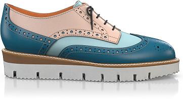 Casual-Schuhe 2397