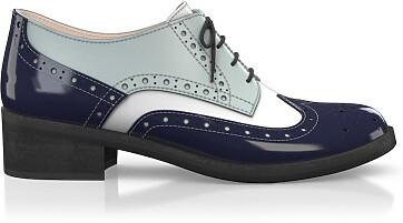 Casual-Schuhe 2400