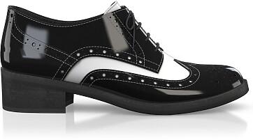 Casual-Schuhe 2401