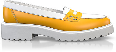 Loafers 2414