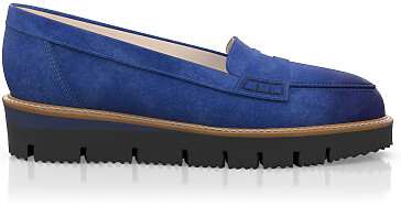 Loafers 2415
