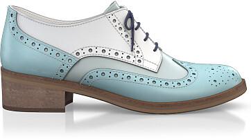 Casual-Schuhe 2418
